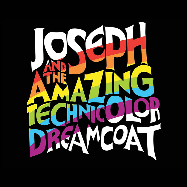 Joseph and The Amazing Technicolor Dreamcoat Gallery