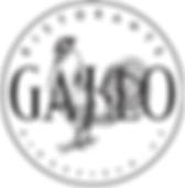 gallo logo.png