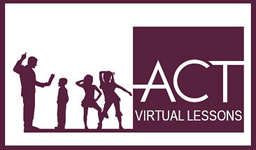 ACT Virtual Lessons logo.jpg