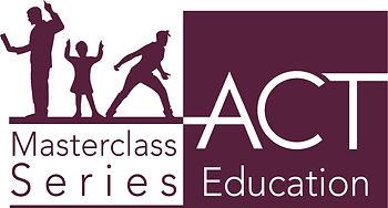 ACT_ED_MasterClass_wback.jpg