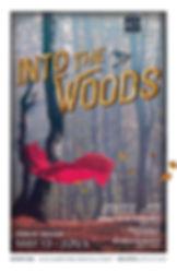 ITW - Poster Artwork Final new dates.jpg