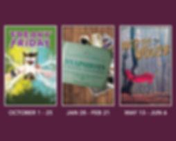 Season Package Website.jpg