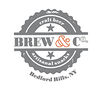 Brew & Co.png