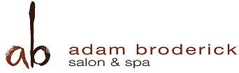 ADAM_BRODERICK_RIDGEFIELD_generic_logo.j