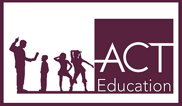 ACT Education Logo v2.jpg