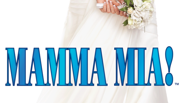 Mamma Mia! Highlights