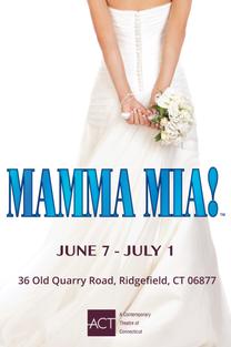 Mamma Mia! Gallery