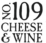 109 Cheese logo.png