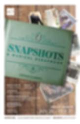 Snapshots - Poster Final NEW DATES.jpg