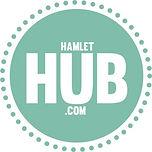 hamlet_hub_new_2.jpg