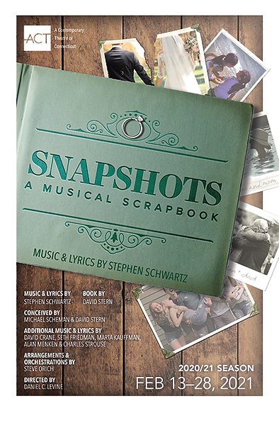 Snapshots-Poster-for-website-new_edited.