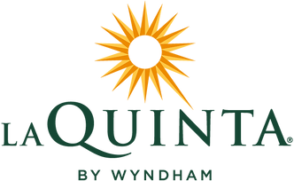 laquinta_reg_ver_bywynd_pos_300ppi.png