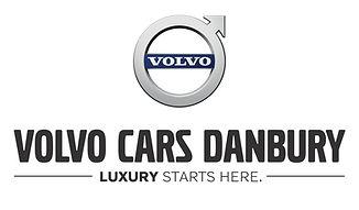 VolvoCarsDanbury_WithBadge_WithSlogan_Bl