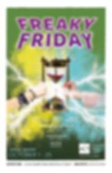 Freaky Friday - Poster NEW DATES.jpg