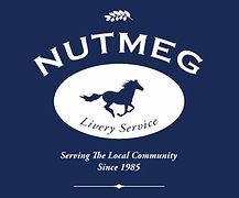 nutmeg livery logo.jpg