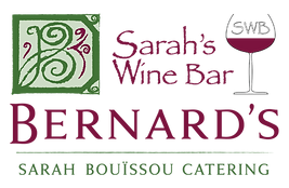 Bernards, SWB and SBCatering high res lo