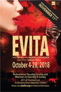 Evita Gallery