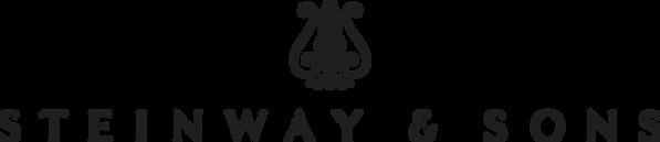 SaS_logo_NEU_black_no_reg.png