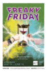 Freaky Friday_small.jpg