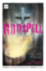 Godspell---Poster Final for Web or Scree