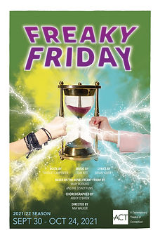 Freaky Friday - Poster for website FINAL
