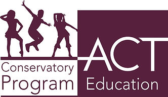 ACT_ED_Conservatory_wback.jpg