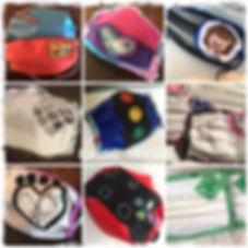 samples 3.jpg