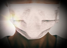 medical-face-mask-coronavirus_edited.jpg