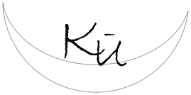 KU logo-white background2.tif