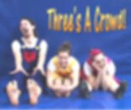 Three's a Crowd Facebook post.jpg