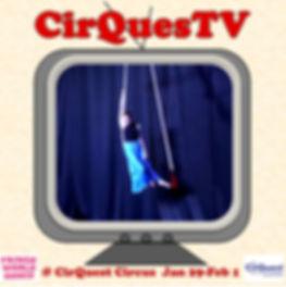 CirQuesTV square.jpg