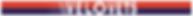 Screen Shot 2020-02-27 at 10.06.52.png