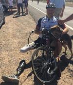 Jeff Smith leg off bike (2).jpg