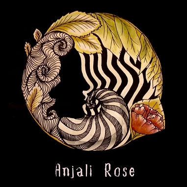 Anjali Rose copy.jpg