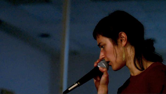 profile singing.png