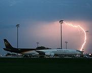 UPS DC8 Lightning.jpg