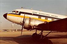 DV DC3 7 Crop.jpg