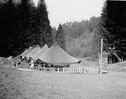 Summer Camp tents Waiern.jpg