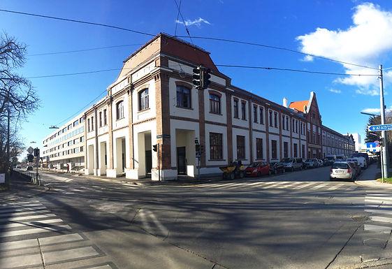 Draschestraße 107, 1230 Wien
