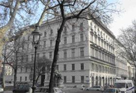 Opernring/Göthegasse, 1010 Wien