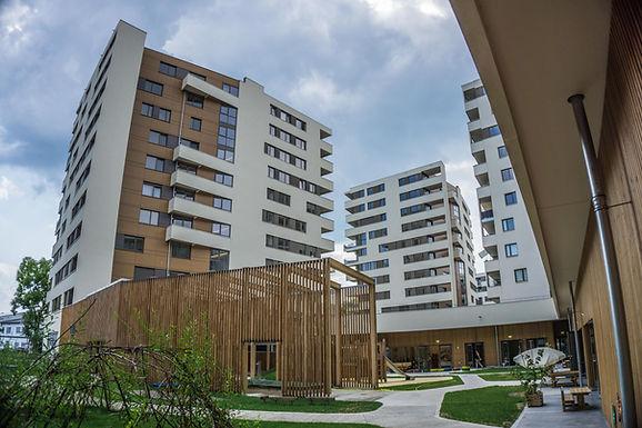 Eckertstraße 30, 8020 Graz