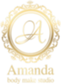 logo(透明化2).png