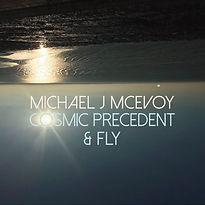 cosmic_precedent_01.jpg