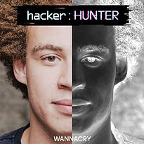 hacker-hunter_edited.jpg