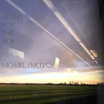 Along for the ride.jpg