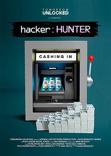 hacker_hunter_series.jpg