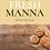 Thumbnail: 60 Days of Fresh Manna