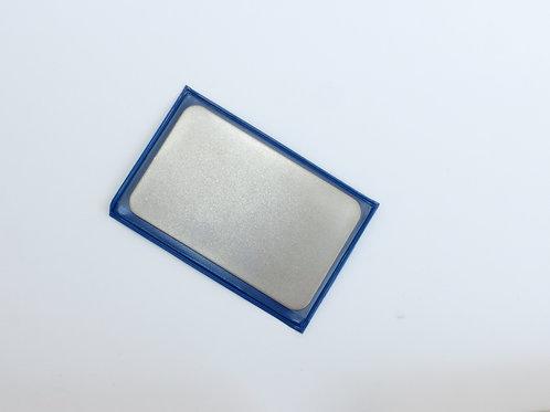 Credit Card Diamond Stone (Coarse 325 grit)