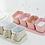 Thumbnail: Bộ hộp đựng gia vị nhà bếp - H024-027