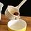Thumbnail: Vá ăn lẩu tách nước dùng tiện lợi